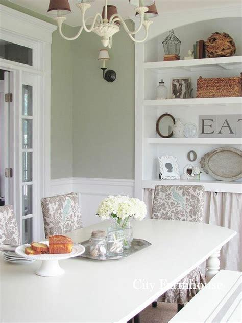 best 25 lowes paint colors ideas valspar paint colors tornado and kitchen