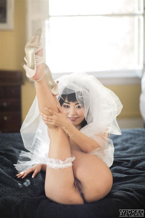 Slender Asian Bride Got Fucked Very Hard Photos Marica