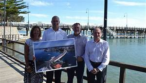Old traffic bridge gets extra $1.3 million | Mandurah Mail