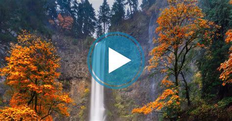 Most Impressive Waterfalls The Video