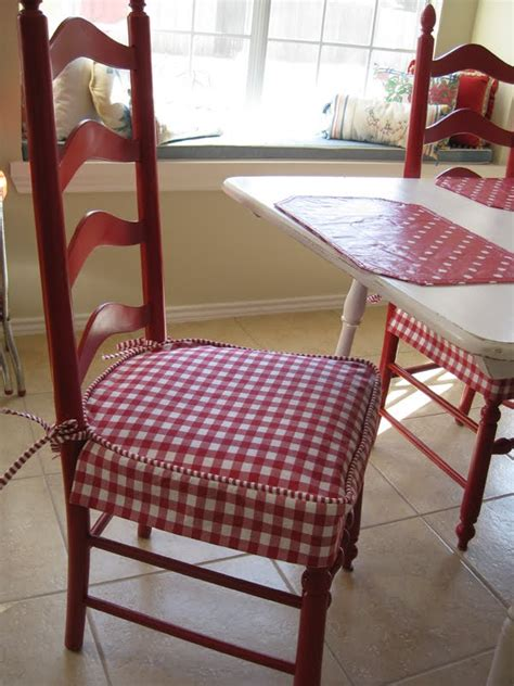 kitchen chair seat covers dining chairs
