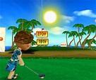 Golf Ace Hawaii - Miniclip