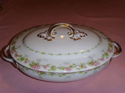 cuisine limoges pictureoflimogeschina search dishes and