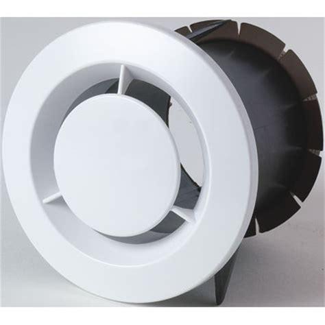bouche aeration cuisine bouche d 39 extraction vmc ronde cuisine 80 mm dmo