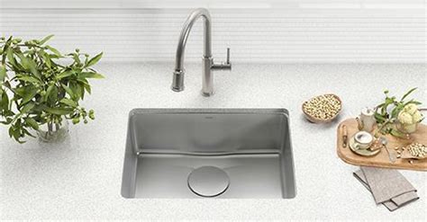 Who Makes Luxart Sinks by 100 Where Are Luxart Sinks Made Blanco Kitchen