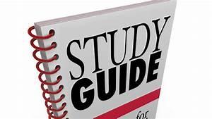 Pert  Practice  U0026 Study Guide Course