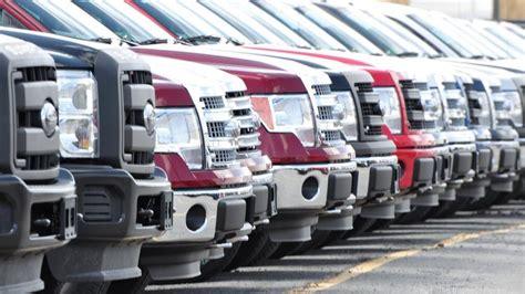 DePaula Chevrolet buys Orange Ford and Mazda in Albany, NY