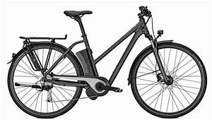E Bike Damen Günstig : e bike pedelec f r damen g nstig kaufen bei fahrrad xxl ~ Jslefanu.com Haus und Dekorationen