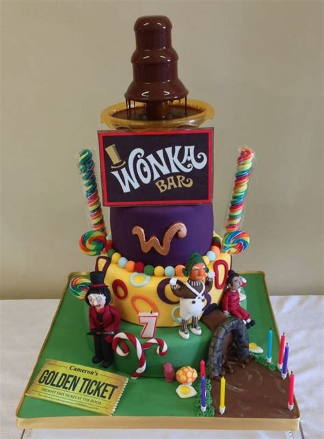 birthday cakes images  pinterest birthdays