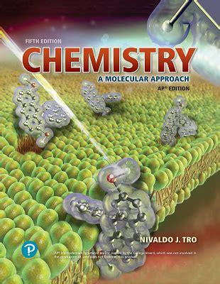 In webdesk, launch the app titled pisd savvas. Chemistry: The Central Science AP Edition - Savvas ...