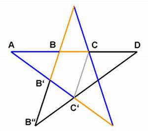 Ratio Berechnen : pentagramm wikipedia ~ Themetempest.com Abrechnung