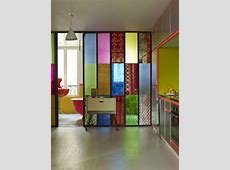 Stained Glass Photos, Design, Ideas, Remodel, and Decor