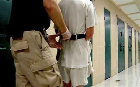 prisons home   times   mentally ill al