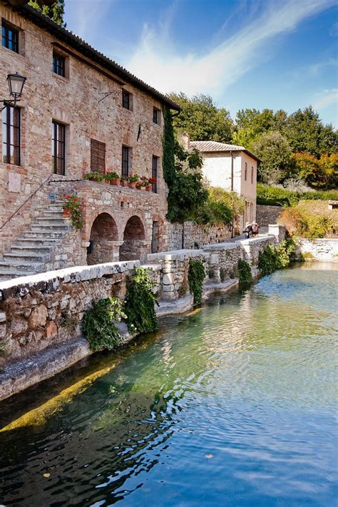 bagno italia 28 best images about tuscany on villas lucca