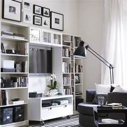 livingroom storage interior design home decor furniture furnishings the home look storage solutions for