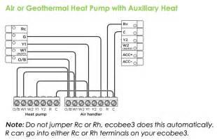 Pictures of Vrv Air Source Heat Pump