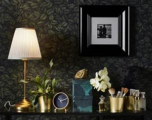 Ikea Neuer Katalog 2018 : ikea katalog 2018 meine lieblinge provinzkindchen ~ Lizthompson.info Haus und Dekorationen