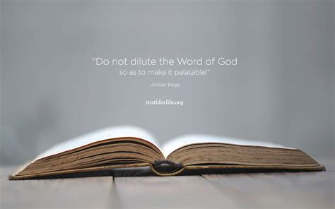 weekly wallpaper  word  god truth  life
