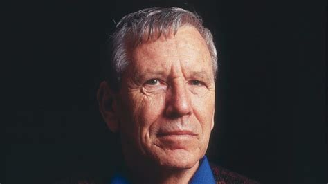 Amos attended mcmaster university, earning a bachelor of arts and science and a master of arts degree from the university of british columbia. Amos Oz's reading voice was beautiful. Translating his books was a marvellously fulfilling ...