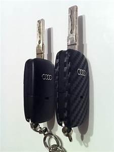 Audi Paris Est Evolution : mon a4 et son volution avec photos page 57 a4 audi forum marques ~ Gottalentnigeria.com Avis de Voitures