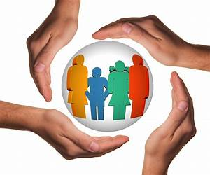 A guide to naming life insurance beneficiaries