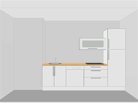 Ikea Küche Faktum Beine by Ikea Rationell Schubladen Ausbauen Schlitzflitzer