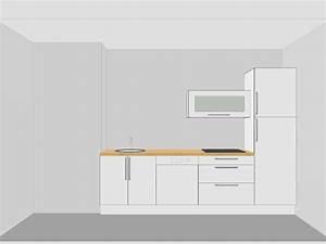 Ikea Küchen Unterschrank : ikea unterschrank k che faktum ~ Michelbontemps.com Haus und Dekorationen