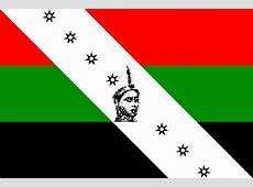 Ethnic minorities and stateless nations Africa
