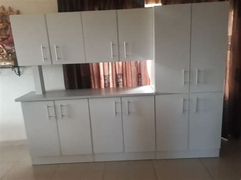 Clothes Cupboards For Sale by Brand New Melamine Kitchen Cupboards Junk Mail