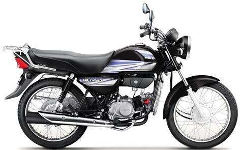 Hero Bikes Price 2015, Latest Models, Specifications