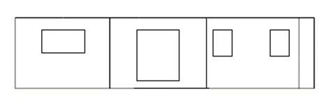 draw elevations