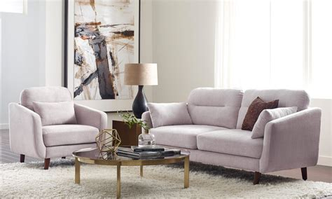 how to clean your sofa clean your sofa cleaning a microfiber couch all you need
