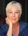 Kathleen Quinlan to appear at PCFF 2019 - Plaza Classic ...