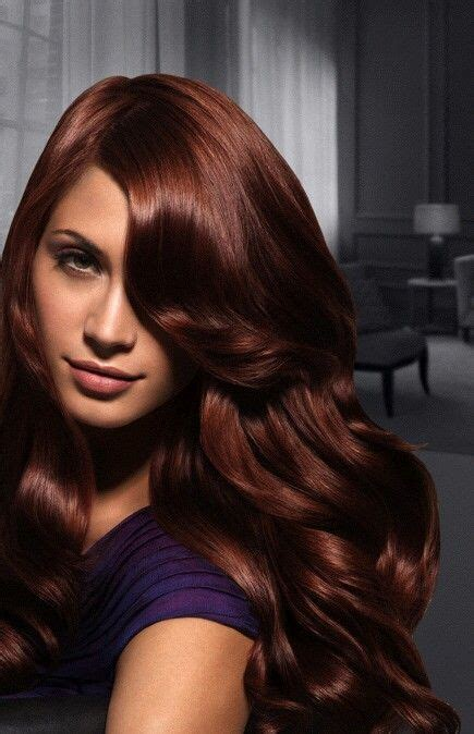 auburn color hair auburn hair color 2017 hair trends my
