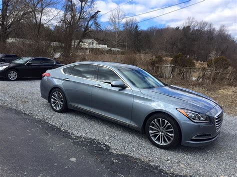 Auto Detailing And Window Tinting In Pa