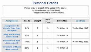 Assignment Weight Calculator Creative Writing Vocabulary Exercises