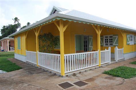 construire maison guadeloupe prix