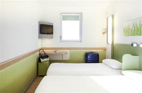 ibis budget chambre chambre picture of ibis budget porte d