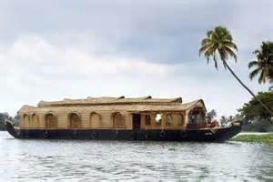 Kerala Boat House Munnar by Munnar Boat House Photos