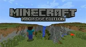 Microsoft Considering Save Transfers For Minecraft Xbox