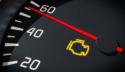 service engine light meaning what does the check engine light mean houston auto