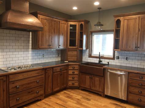 white kitchen cabinets and backsplash kitchen bar transitional kitchen with hickory kitchen 1784