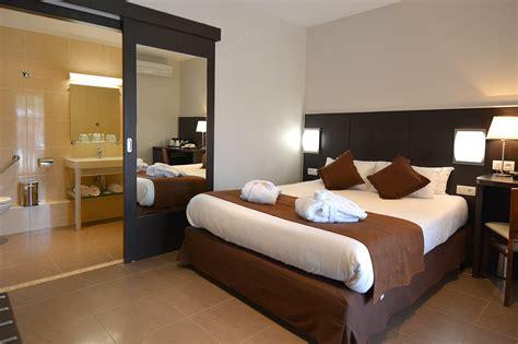 d馗or de chambre chambre de luxe à macinaggio dans le cap corse hôtel u ricordu