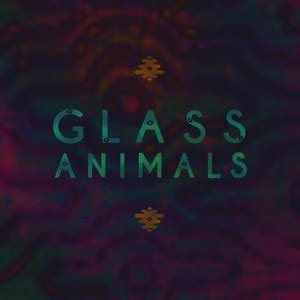 glass animals lyrics song meanings  full albums