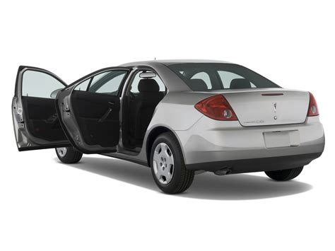 End Of Model Year Savings On New And Used Cars