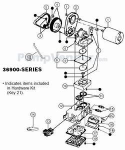 Jabsco Pump Wiring Diagram : jabsco 36900 1020 parts list ~ A.2002-acura-tl-radio.info Haus und Dekorationen