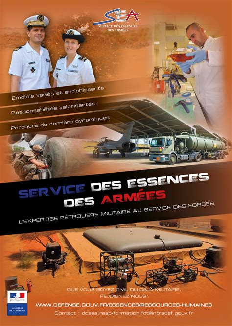 bureau du service national de recrutement recrutement