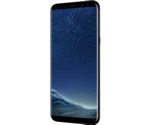 samsung galaxy s8 idealo samsung galaxy s8 midnight black ab 479 00 august 2019