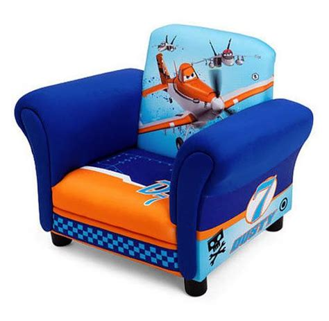 17 best images about planes kids bedroom on pinterest