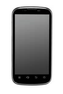android phone zte grand x v970m android phone to officially hit